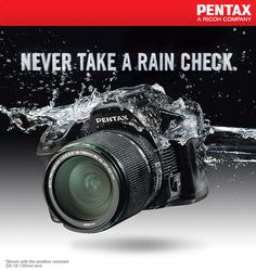 Pentax K-30 officially announced