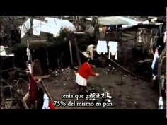 La Doctrina del Shock caso Chile - YouTube.flv