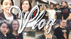 Proposing, Waffles and Ending a Feud | Weekly Vlog #6&7