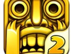 temple-run-2-logo-technodify.jpg (340×260)