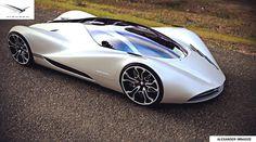 http://hypercars.fr/wp-content/uploads/2013/11/Hirundo-C-by-Alex-Imnadze-6.jpg