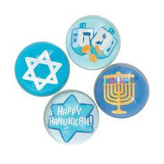 Hanukkah For Kids, Hanukkah Crafts, How To Celebrate Hanukkah, Hanukkah Celebration, Menorah, Having A Blast, Oriental Trading, Kids Bags, Things That Bounce