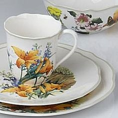 Lenox Floral Meadow  http://www.prestigetableware.com/category-s/3675.htm