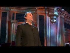 "Final Concierto ""Bryn Terfel at 50"" (isaferra61) - YouTube"
