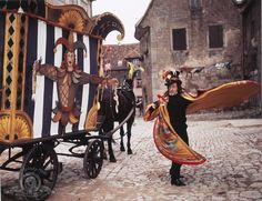 Chitty Chitty Bang Bang (1968) - Pictures, Photos & Images - IMDb