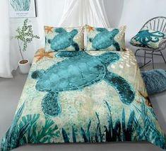 3d Bedding Sets, Teen Bedding, Comforter Sets, Unique Bedding, Affordable Bedding, Modern Bedding, Gray Bedding, Bedding Decor, Rustic Bedding