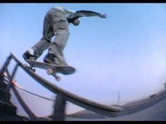 Death of The Skate Video! – Yole – DickJones: DickJones – Watch Death of The Skate Video! here –  Death of The Skate Video! The 2007 full…