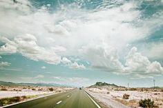 summer plan: road trip up the california coast