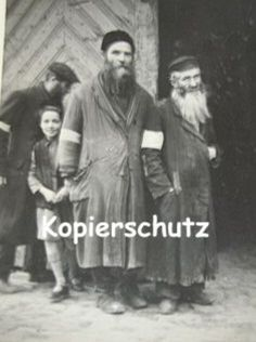 Kutno Polish Jews, Jewish Ghetto, Believe, Florence Nightingale, Never Again, Anne Frank, We Remember, In Loving Memory, Never Forget