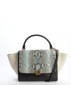 C¨¦line Bags on Pinterest | Celine, Pony Hair and Tote Bags