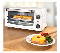 Multifunkční kompaktní trouba | magnet-3pagen.cz #magnet3pagen #magnet3pagen_cz #magnet3pagencz #3pagen #kuchyn #vareni Toaster, Oven, Kitchen Appliances, Diy Kitchen Appliances, Home Appliances, Toasters, Ovens, Kitchen Gadgets, Sandwich Toaster