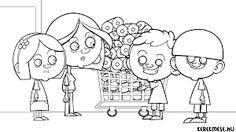 nyomtatható kifestők vasember színező – Google Kereső Peanuts Comics, Google, Art, Art Background, Kunst, Performing Arts, Art Education Resources, Artworks