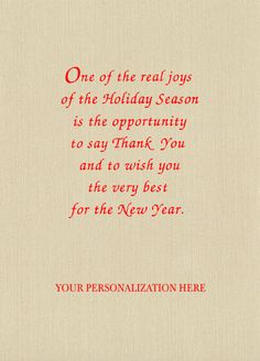 Business Holiday Wishes Cards | Holiday Wishes Free...