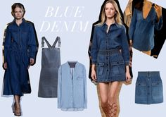Journelles_Denim_Header