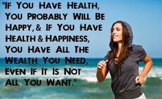 Motivational Fitness Quote Keep up with us on  FaceBook    https://www.facebook.com/zumbasf.net and Twitter    https://twitter.com/Zumbasf1