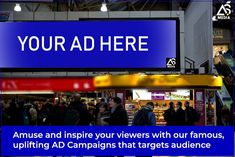 Best Outdoor Advertising Agency and Digital Advertising Hyderabad Billboards Advertising, Advertising Services, Advertising Campaign, Target Audience, Mall, Branding, Digital, Youtube, Outdoor