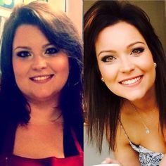 Lindsey Rae Talks Losing 15lbs In 3 Weeks & Her 120lb Weight Loss Journey!