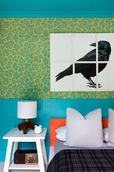 Furnishings and Decor: The