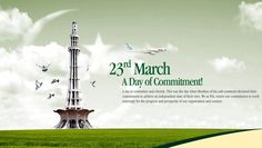 Pakistan Resolution Day.... #Pak_Fauj #Zindabad 23 March Pakistan, Pakistan Day, Pakistan Resolution Day, Hd Love, Special Images, National Holidays, Wedding Dresses For Girls, A Day To Remember, Ways To Save Money