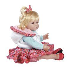121 Best Adora Dolls Images Dolls Baby Dolls Child Doll