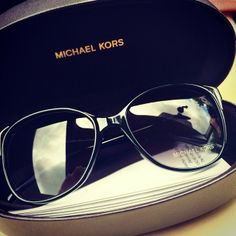 121 Best MICHAEL KORS!!!!!!!! images  0378ee57800ea
