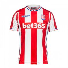 Stoke City Jerseys Shirts For Cheap,all cheap football shirts are good AAA+ quality and fast shipping,all the soccer uniforms will be shipped as soon as possible,guaranteed original best quality China soccer shirts Soccer Kits, Football Kits, Basketball Floor, Basketball Jersey, Basketball Shoes, Stoke City Fc, Premier League Soccer, Liga Premier, Basketball Information