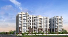 Oxy Evolve is your piece of paradise where you can live at your pace. Email: info@venkateshoxygroup.com Mobile: +91 776 700 4449   +91 888 841 4444