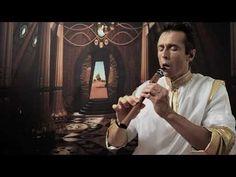Egyptian Flute 432 hz Flute, Egyptian, Singer, Album, Youtube, Wedding Ring, Music, Singers, Flutes