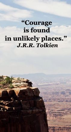 38 super Ideas for travel words tattoo jrr tolkien Quotable Quotes, Book Quotes, Me Quotes, Jrr Tolkien, Jr Tolkien Quotes, Hobbit Quotes, Wanderlust Quotes, Travel Quotes, Wanderlust Travel