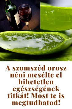 Aloe Vera, Cucumber, Vitamins, Medical, Health, Food, Health Care, Medicine, Essen