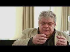 Das Kind Kind sein lassen - Familientherapeut - Jesper Juul - YouTube