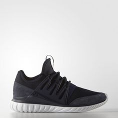 Adidas Workout clothes Tubular Radial, Blue Adidas, Adidas Men, Gold  Adidas, Adidas 51a345ad072d
