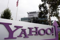 U.S. threatened massive fine to force Yahoo to release data