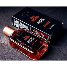 Время перчить! Мужской парфюм Cuore di Pepe Nero  #darwinvrn #cosmotheca#erbariotoscano #darwinTEAM