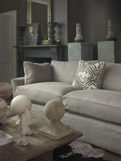fabric_and_wallpaper_lifestyle_galileo by AndrewMartinInt, via Flickr