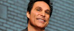 """We noted before that former WWE and WCW star Marc Mero believed he needed heart surgery. Mero posted the following update on Facebook and says he does not need surgery right now: """"Results are in!! I want to thank everyone…"""