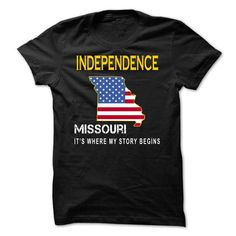 INDEPENDENCE - ITS WHERE MY STORY BEGINS T-SHIRTS, HOODIES, SWEATSHIRT (19$ ==► Shopping Now)