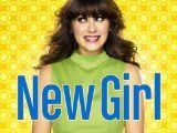 New Girl True American (Drinking Game) Rules