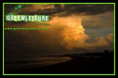 A night shot from the beautiful #Kovalam #Beach during #Monsoons... #Kovalam is an internationally renowned #Beach destination in #Kerala.   http://www.greenleisuretours.com/destination/Kovalam  Reach us GreenLeisure Tours & Holidays for any #Kerala #Tour #Packages www.greenleisuretours.com  Like us & Reach us https://www.facebook.com/GreenLeisureTours for more updates on #Kerala #Tourism #Leisure #Destinations #SiteSeeing #Travel #Honeymoon #Packages #Weekend #Adventure #Hideout