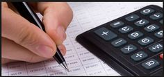#estate_tax_planning, #california, #bellflower, #Bookkeeping