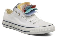 Coolest shoes ever!