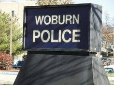 POLICE LOG: Adults Argue Over Cleaning House - Woburn, MA Patch