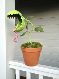 DAVE LOWE DESIGN the Blog: First New Halloween Prop for 2013
