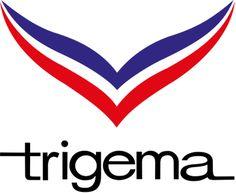 Sport- und Freizeitbekleidung von TRIGEMA für Damen, Herren und Kinder online kaufen! Große Auswahl von TRIGEMA-Bekleidung für Damen, Herren und Kinder.