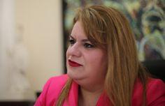 González Colón  evaluarán compromiso candidatos republicanos...