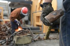 3 Workers Affected by Asbestos on the Job | #asbestos #toxic #exposure #mesothelioma #asbestosis #lungcancer