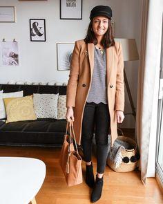 Meilleures Tableau Extra Large Zara Du Manteau Images 11 gqdtnTwaT
