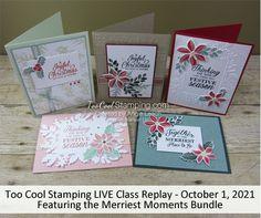 Christmas Tea, Christmas Countdown, Christmas Cards, Poinsettia Cards, Poinsettia Flower, Winter Holidays, Christmas Holidays, Leaf Images, Flower Center