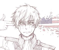 England | that's really sad(~_~;)