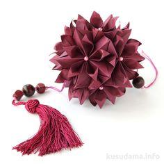 С днем рождения, Катя! Принимай:) Name: Lyrebird Designer: Lukasheva Ekaterina…